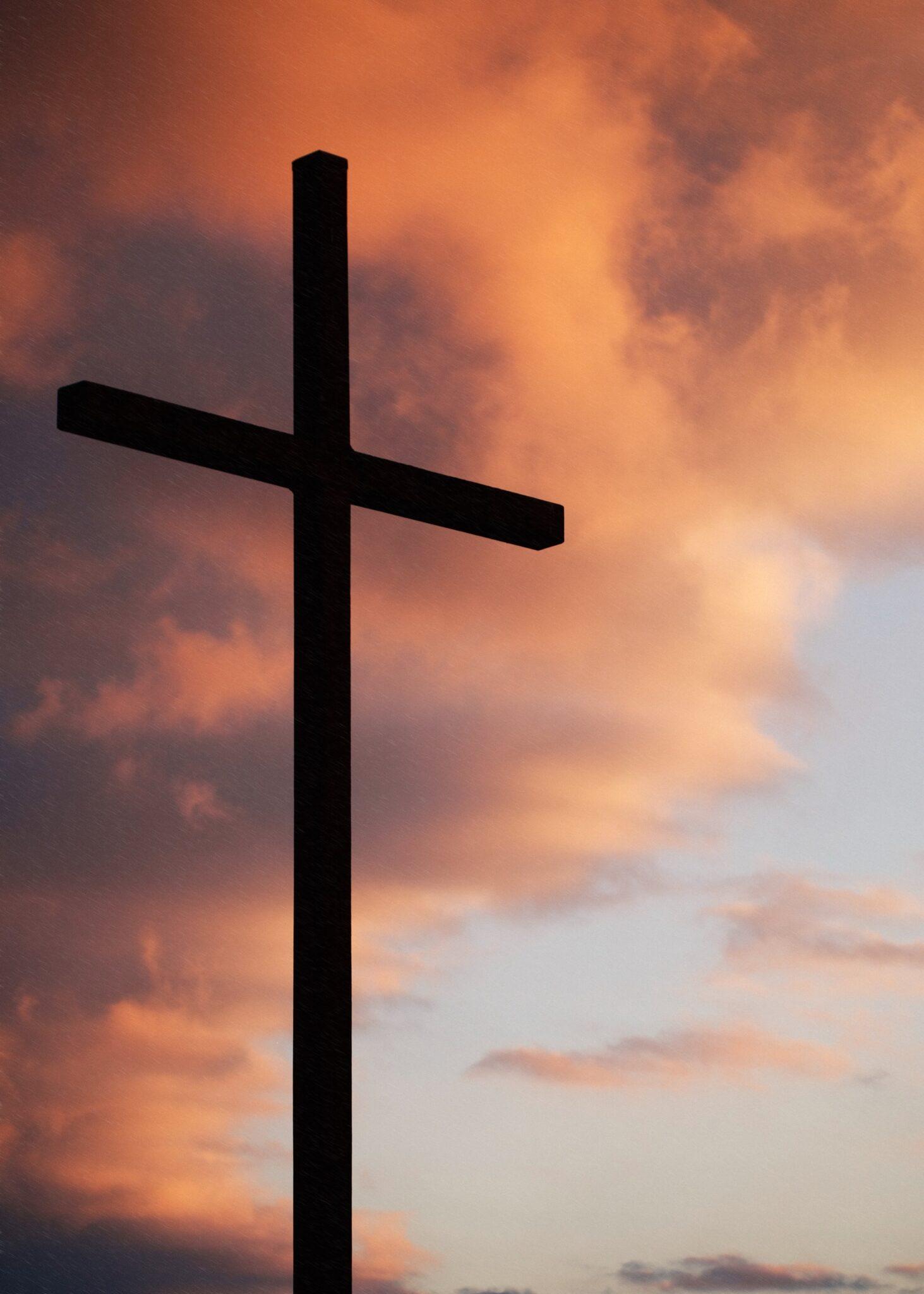 croce | liberazione e risveglio trento